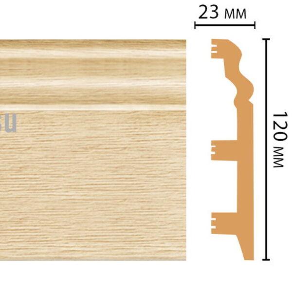 plinth-floor-decomaster-d233-71-720x720-v1v0q70