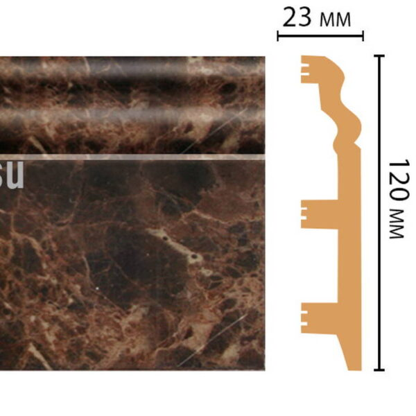 plinth-floor-decomaster-d233-713-720x720-v1v0q70