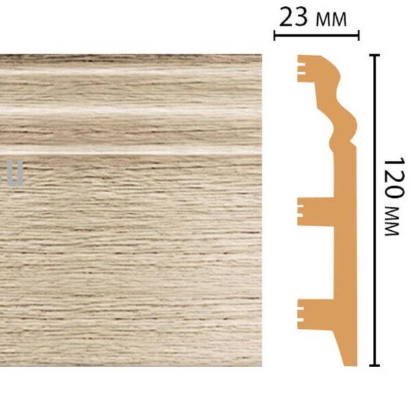 plinth-floor-decomaster-d233-72-720x720-v1v0q70