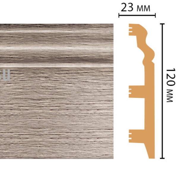 plinth-floor-decomaster-d233-77-720x720-v1v0q70