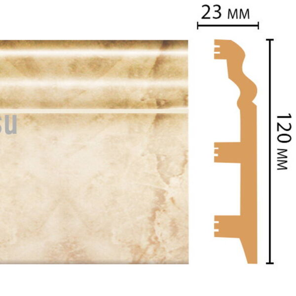 plinth-floor-decomaster-d233-80-720x720-v1v0q70