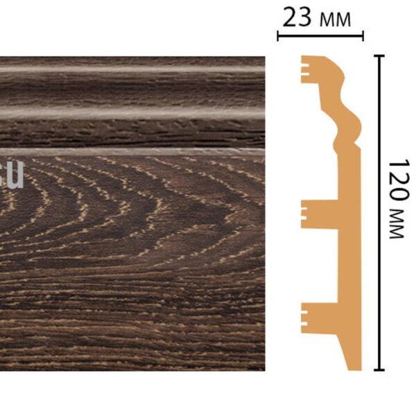 plinth-floor-decomaster-d233-81-720x720-v1v0q70
