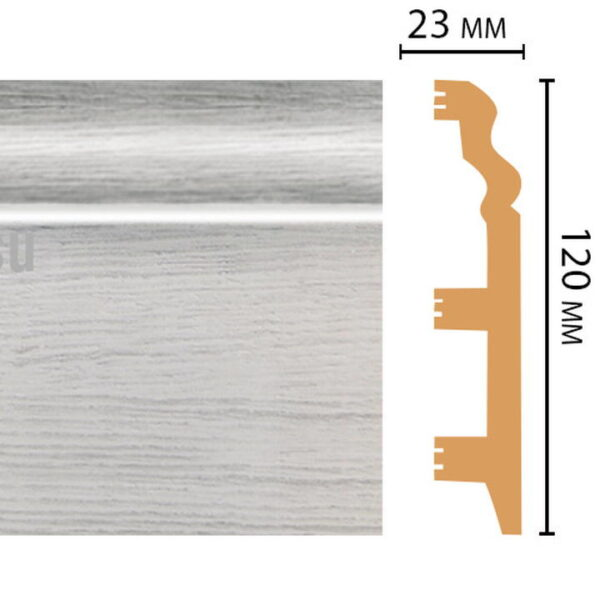 plinth-floor-decomaster-d233-84-720x720-v1v0q75