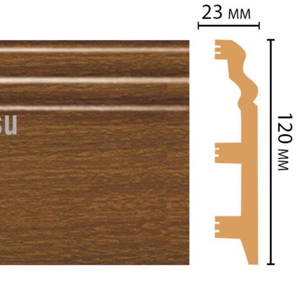 plinth-floor-decomaster-d233-85-720x720-v1v0q70