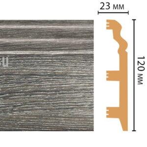 plinth-floor-decomaster-d233-87-720x720-v1v0q70