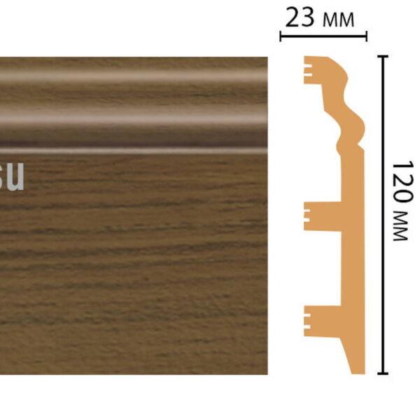 plinth-floor-decomaster-d233-88-720x720-v1v0q70