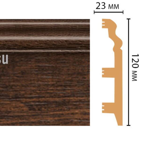 plinth-floor-decomaster-d233-966-720x720-v1v0q70