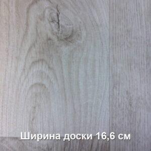 linoleum-tarkett-non-brand-stimul-rigard-4-720x720-v1v0q70