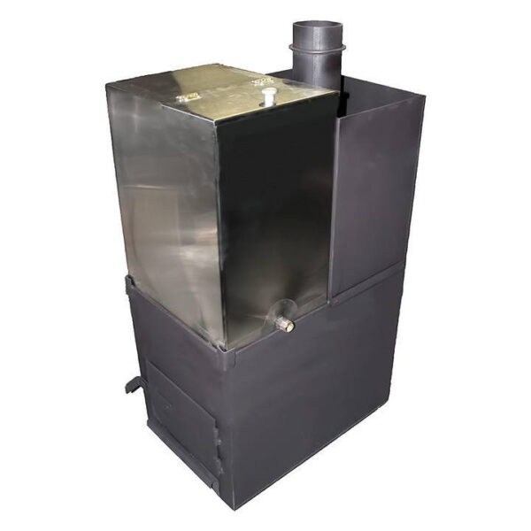 bath-house-oven-with-water-tank-50l-550x350x950x5mm-720x720-v1v0q70