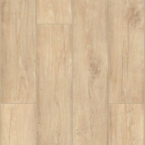 laminate-tarkett-cinema-832-astaire-720x720-v1v0q70