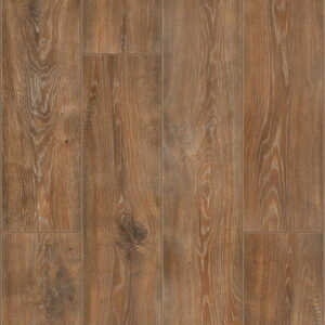 laminate-tarkett-cinema-832-garland-720x720-v1v0q70