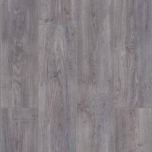 laminate-tarkett-cinema-832-hayworth-720x720-v1v0q70
