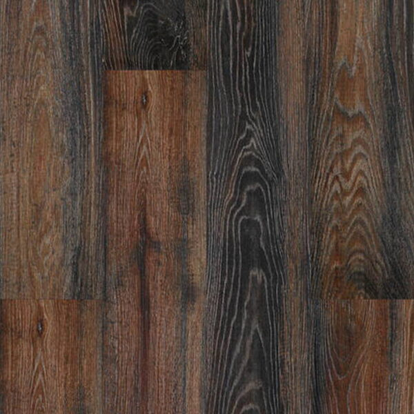 laminate-tarkett-holiday-832-oak-romantic-720x720-v1v0q70