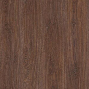laminate-tarkett-holiday-832-oak-sunny-720x720-v1v0q70