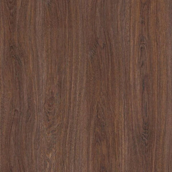 laminate-tarkett-holiday-832-oak-sunny-720x720-v1v0q70