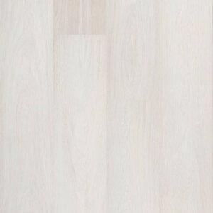laminate-tarkett-holiday-832-oak-weekend-720x720-v1v0q70