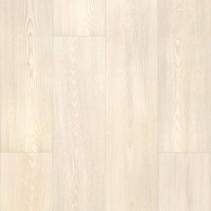 laminate-tarkett-holiday-832-pine-rendezvous-720x720-v1v0q70