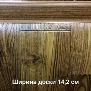 linoleum-tarkett-caprice-dorn-4-720x720-v1v0q70