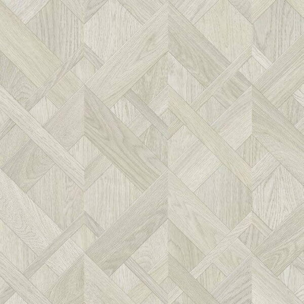 linoleum-tarkett-gladiator-copell-4-720x720-v1v0q70