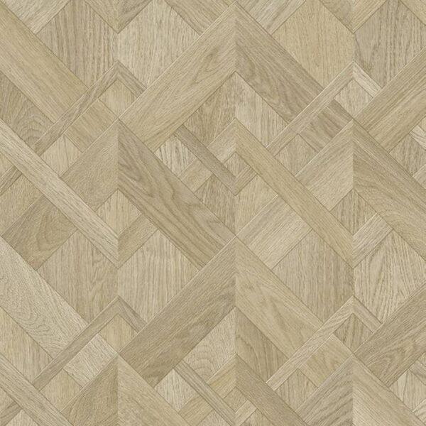 linoleum-tarkett-gladiator-copell-5-720x720-v1v0q70