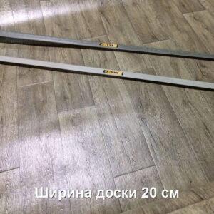 linoleum-tarkett-gladiator-miller-3-720x720-v1v0q70