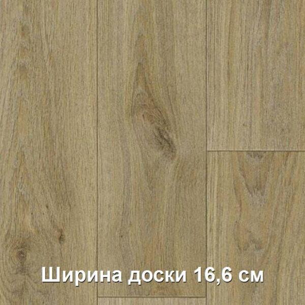 linoleum-tarkett-gladiator-muskat-10-720x720-v1v0q70