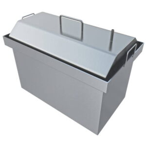 smokehouse-200x200x300-stainless-steel-1mm-720x720-v1v0q70