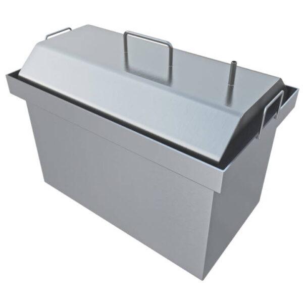 smokehouse-200x200x300-stainless-steel-1mm-720x720-v1v0q70