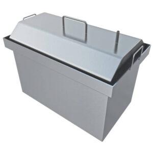 smokehouse-300x300x500-stainless-steel-1mm-720x720-v1v0q70
