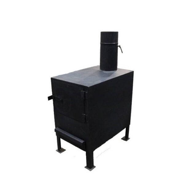 stove-bourgeois-400x300x550x1mm-720x720-v1v0q70