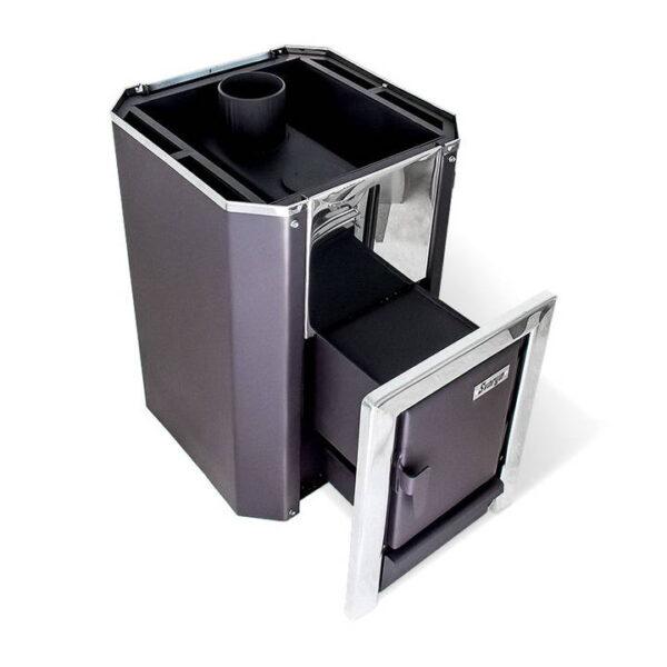 stove-svarga-10-with-take-out-730x400x600-steel-5mm-metal-door-720x720-v1v0q70