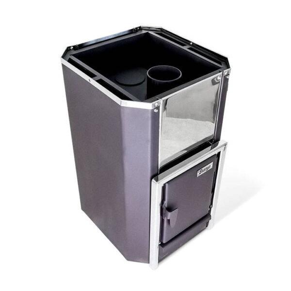 stove-svarga-20-without-take-out-500x570x840-steel-5mm-metal-door-720x720-v1v0q70