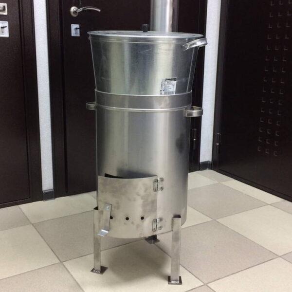 stove-washerwoman-720x720-v1v0q70