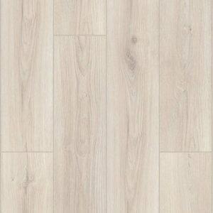 laminate-tarkett-ballet-833-bayaderka-720x720-v1v0q70