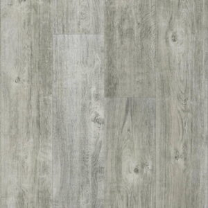 laminate-tarkett-ballet-833-esmeralda-720x720-v1v0q70