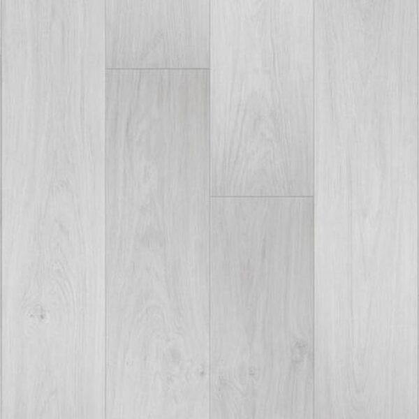 laminate-tarkett-ballet-833-giselle-720x720-v1v0q70