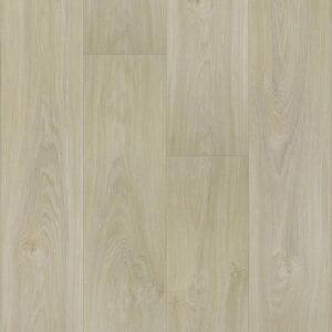 laminate-tarkett-ballet-833-korsar-720x720-v1v0q70