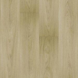 laminate-tarkett-ballet-833-manon-720x720-v1v0q70