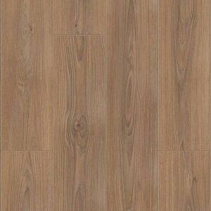 laminate-tarkett-ballet-833-nutcracker-720x720-v1v0q70