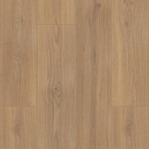 laminate-tarkett-ballet-833-shaherezada-720x720-v1v0q70