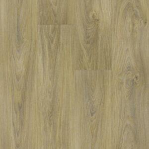 laminate-tarkett-ballet-833-spartacus-720x720-v1v0q70
