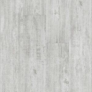 laminate-tarkett-ballet-833-sylphide-720x720-v1v0q70