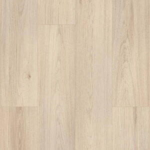 laminate-tarkett-holiday-832-golf-720x720-v1v0q70