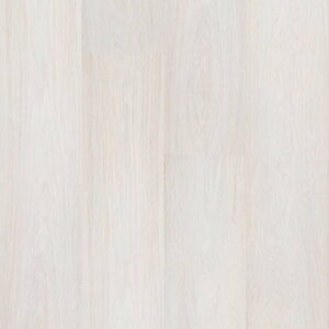 laminate-tarkett-holiday-832-oak-christmas-720x720-v1v0q70