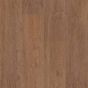 laminate-tarkett-holiday-832-oak-disco-720x720-v1v0q70