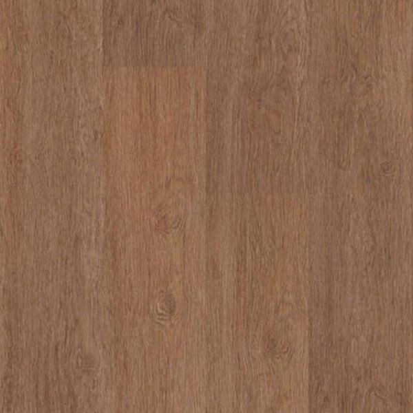 laminate-tarkett-holiday-832-oak-disco-720x720-v1v0q70
