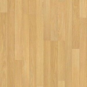 laminate-tarkett-holiday-832-oak-family-720x720-v1v0q70