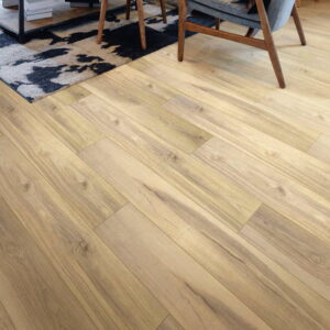 laminate-tarkett-holiday-832-oak-fiord-720x720-v1v0q70