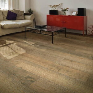 laminate-tarkett-holiday-832-oak-freeride-720x720-v1v0q70