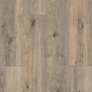laminate-tarkett-holiday-832-oak-friday-720x720-v1v0q70